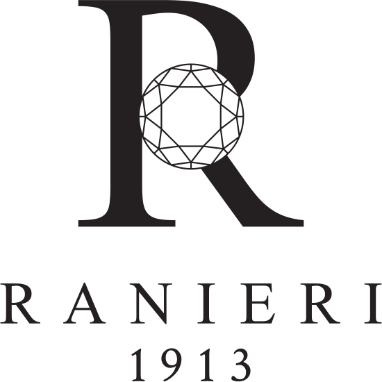 Ranieri jewelery-Prestigious jewelery – Authorized Rolex dealer